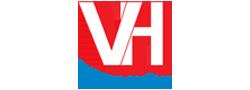 logo-vanhung